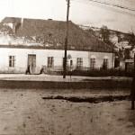 History of Kovarna